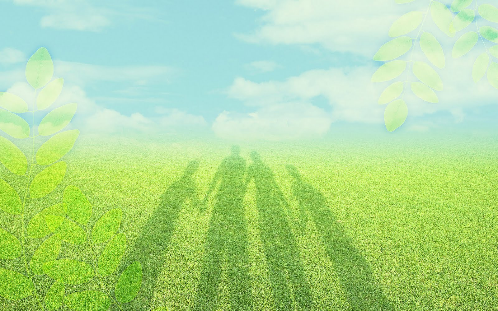 Nurturing Spirituality in the Family