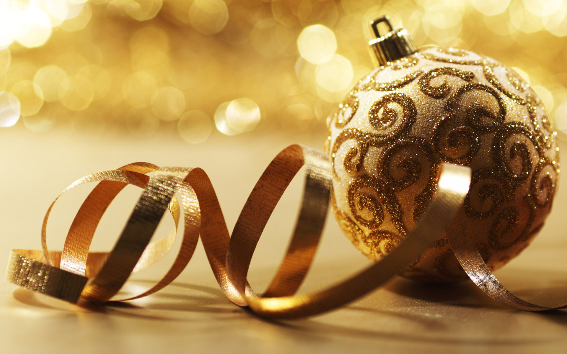 Merry Christmas: The Fatwa or the Fitra?