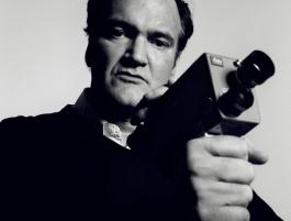 Tarantino Al-Baghdadi: ISIS & the Violence of Imagery