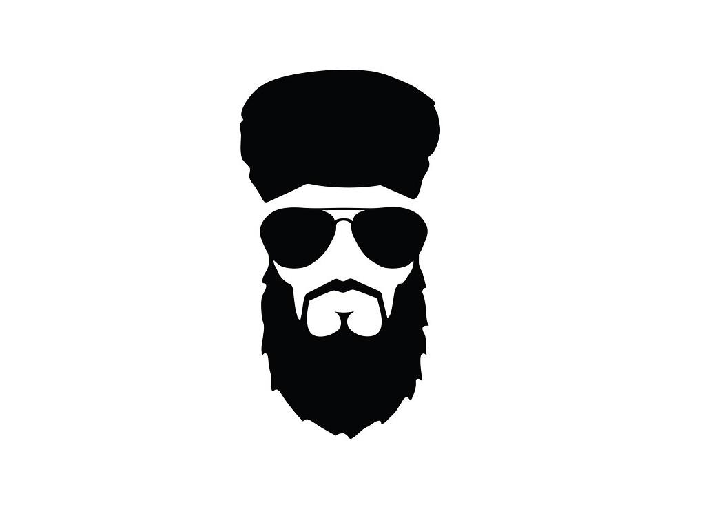 HISLAM: The Last Faith of Man