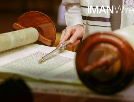 The Qur'an, the Jews and Ezra as the Son of God