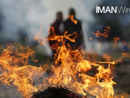 Incest & Widow Burning: How Much Can Muslims Stomach?