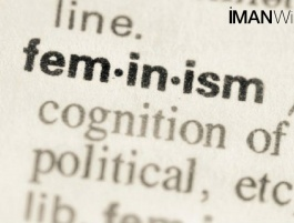 Feminism & Recalibrating Faith According to an Islamic Epistemic