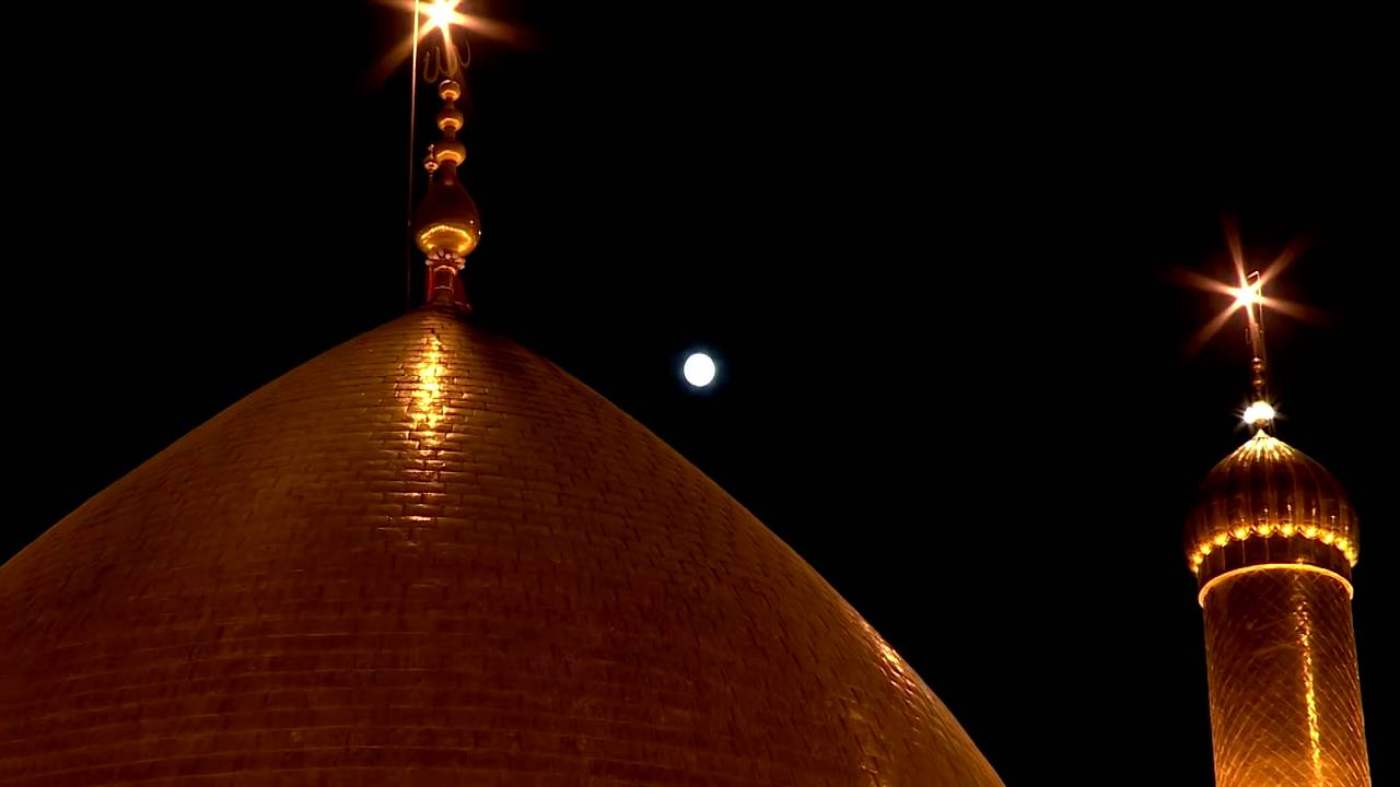 Two Lessons from the Catastrophe at Karbala