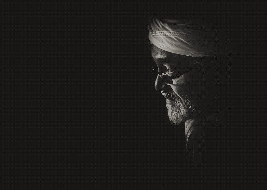 Shaykh Seraj Hendricks: Obituary