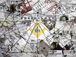 When Conspiracy Is Our Mentality: How Do We Gain Trust, When We Distrust?
