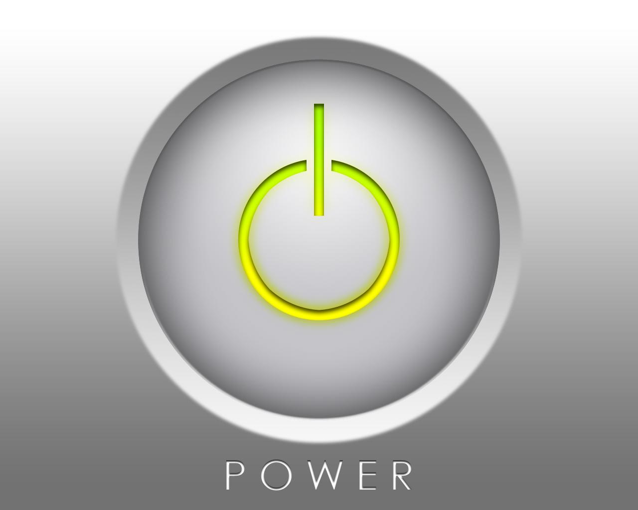 Divine Power: Too Big To Fail