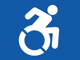 Disability in Islam: Fully Enabling Our Community
