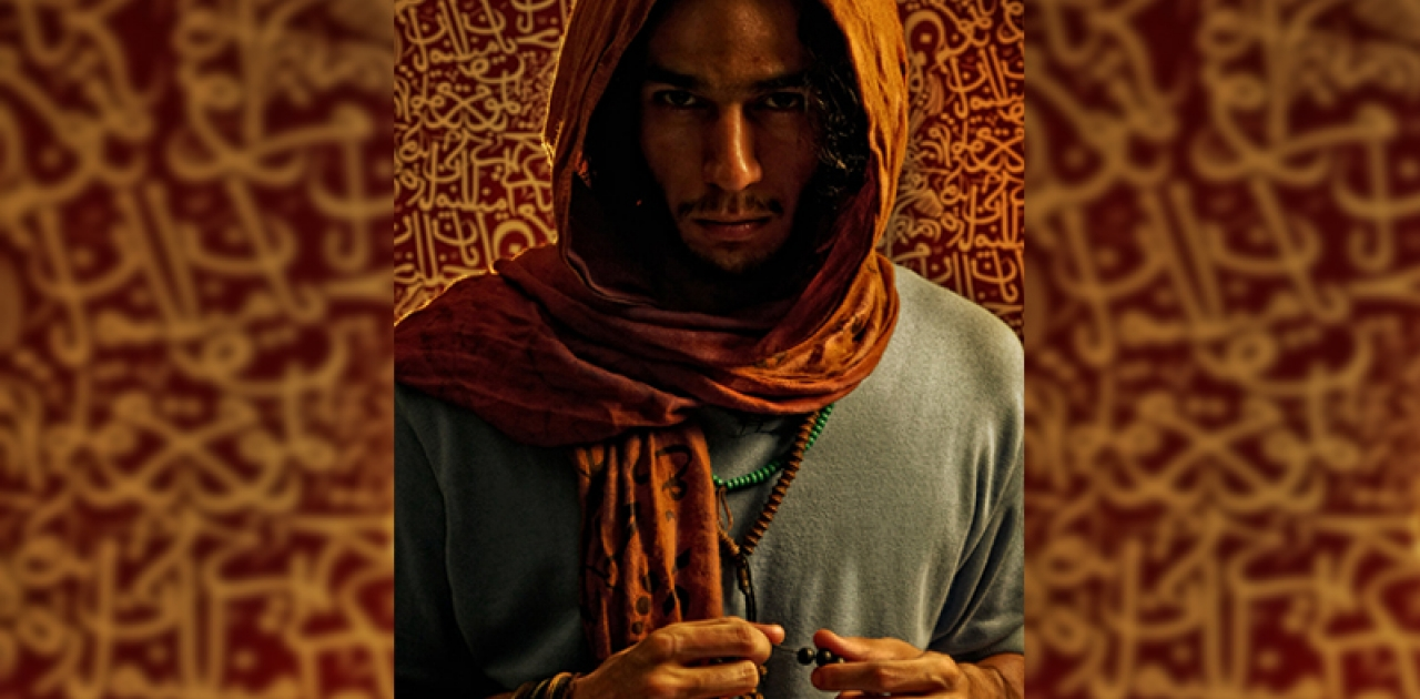Sufis significance of the study