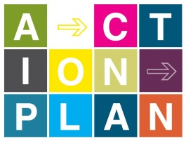 Creating A Plan: Fighting Stagnation