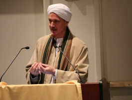 Preserving Faith During Fitna: The Elevated Path