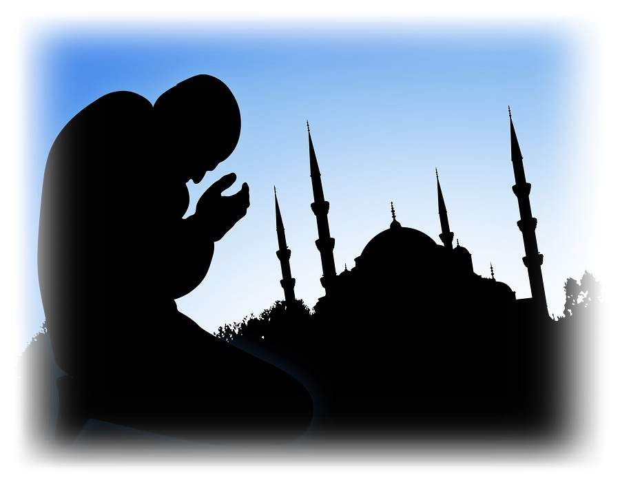 To Understand the Significance of Prayer One Must Understand One's Insignificance